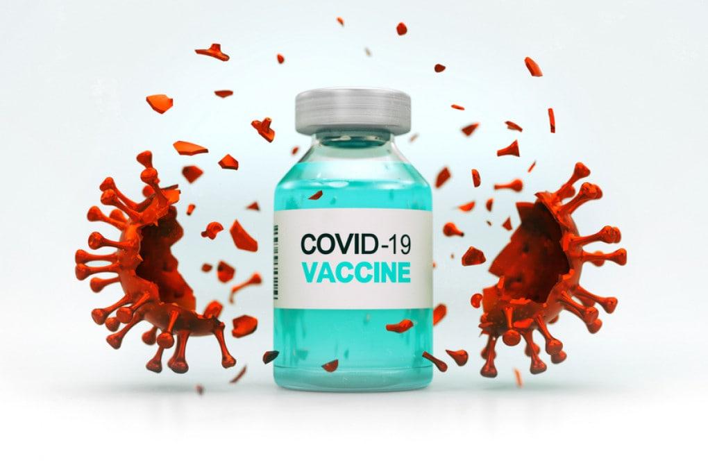 I vaccini a mRNA sono altamente efficaci anche contro le varianti di SARS-CoV-2.