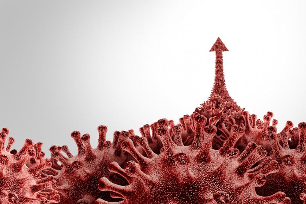 Il SARS-CoV-2 continuerà ad evolvere in varianti sempre più temibili?