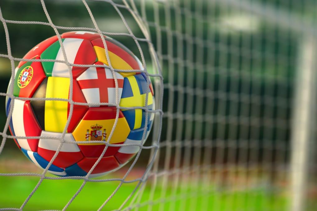 11 luglio 2021: Finale Europei 2020