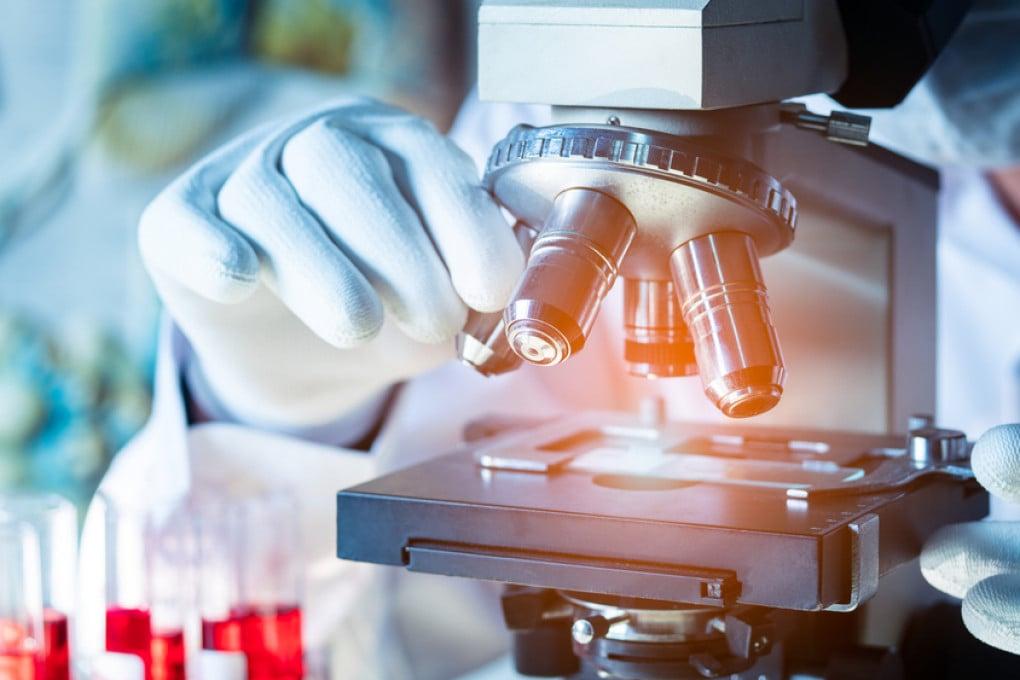 La ricerca di basi da poter usare come possibili vaccini va avviata prima di essere investiti da nuove pandemie.
