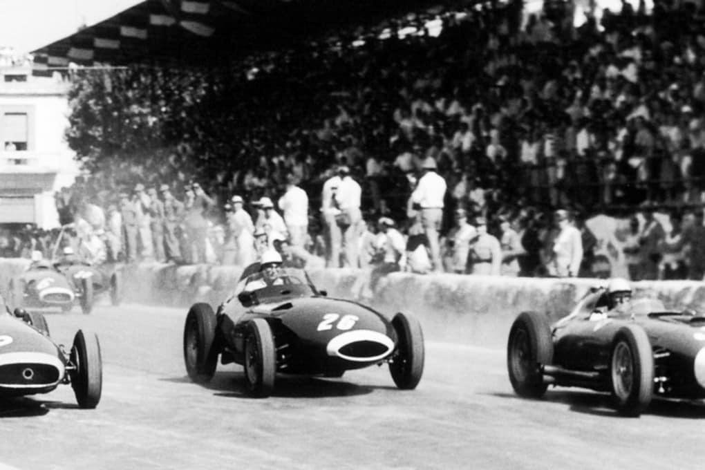 Gran Premio di Pescara