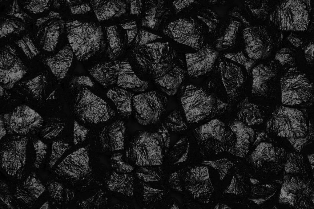 carbone (© Ladanifer / Shutterstock)