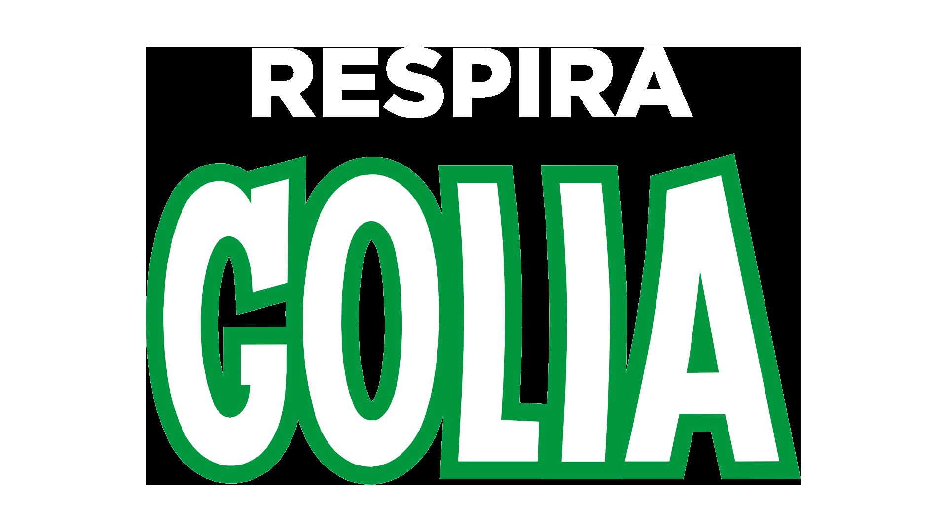 Golia