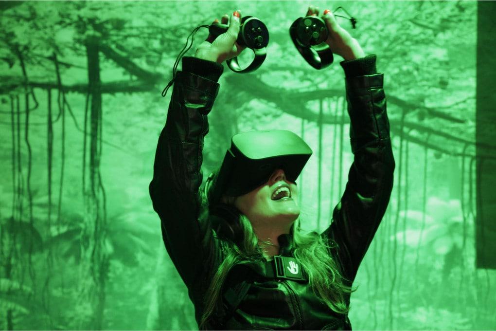 Focus Live 2021 - L'esperienza Tree