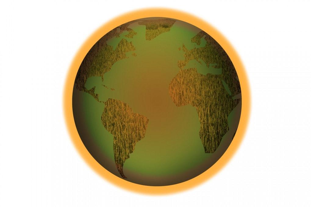 Non esiste una soluzione facile alla questione delle emissioni di gas serra legate alle attività umane.