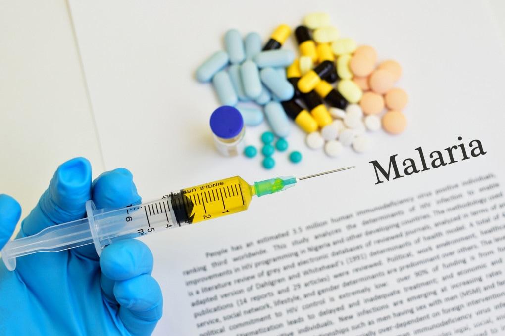 A causa di una mutazione stiamo perdendo una linea di farmaci finora efficace contro la malaria.