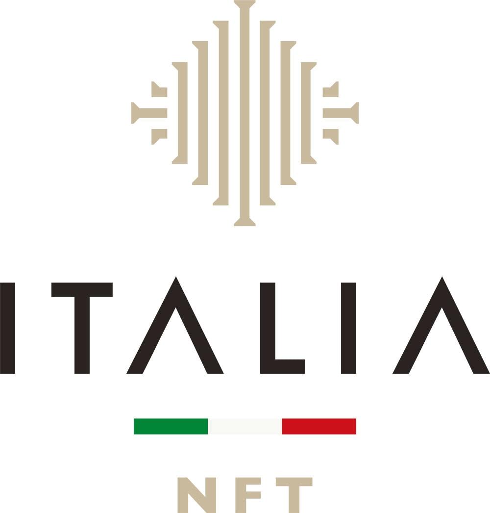 Italia Nft