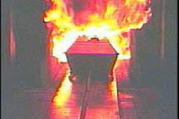 Come avviene la cremazione?