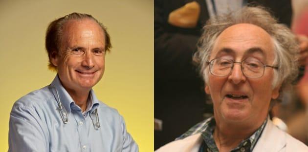 E-Cat e fusione fredda: Andrea Rossi risponde al Nobel Brian Josephson