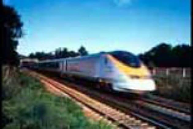Quanti tipi di treni ad alta velocità ci sono?