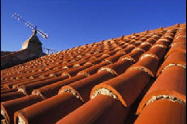 Tetto a padiglione tetto a padiglione with tetto a for Piani casa tetto a capanna