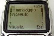 640px-messaggio_ricevuto
