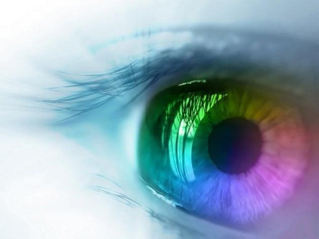 eye_64k