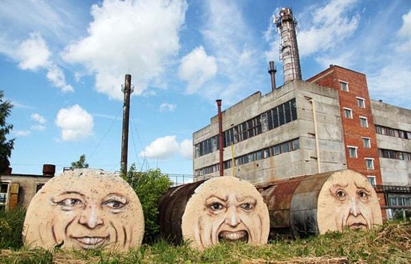nikita-nomerz-street-art-buildings-4
