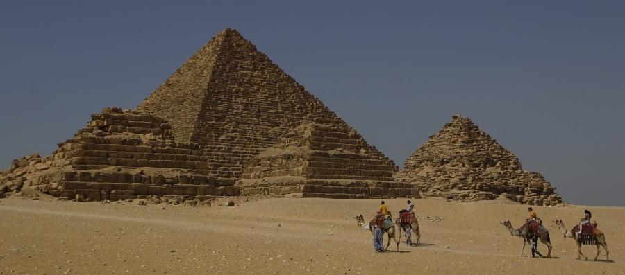 piramididigiza