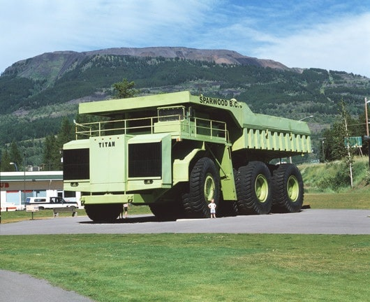 spl_t615170-worlds_largest_truck-spl