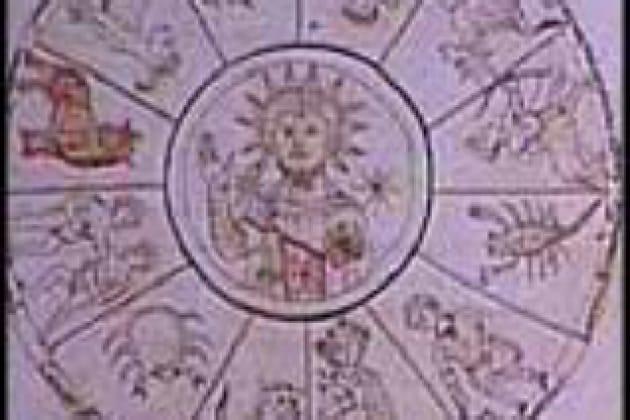 Come e quando sono nati i segni astrologici?