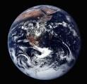 earth_64k