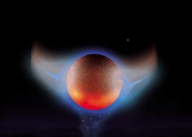 Nibiru e la fine del mondo nel 2012: domande e le risposte della Nasa