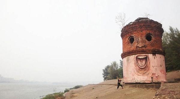 nikita-nomerz-street-art-buildings-3