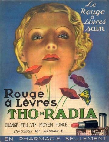 Radio Days - L'alba dell'Era Atomica