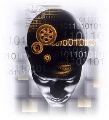Quante intelligenze abbiamo?