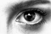 occhio_64k