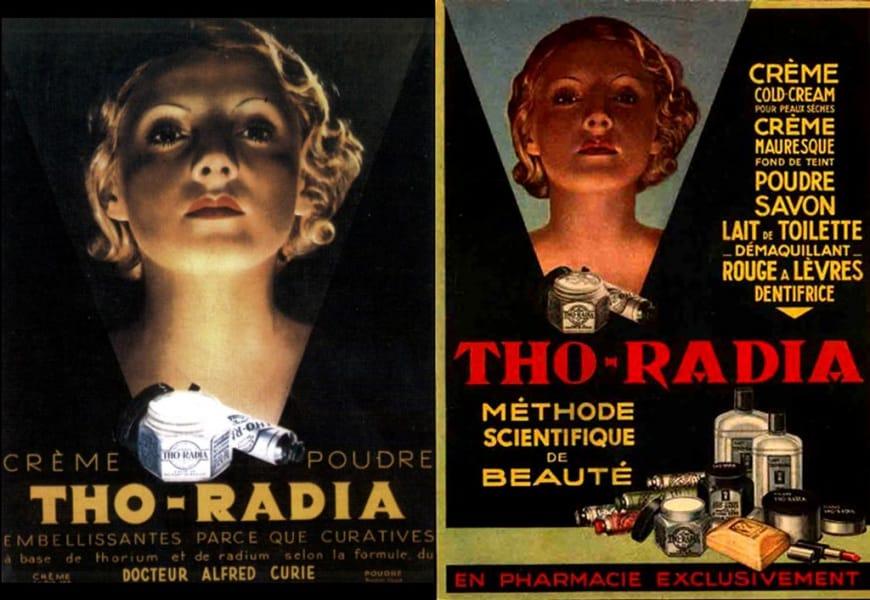 tho-radia2_