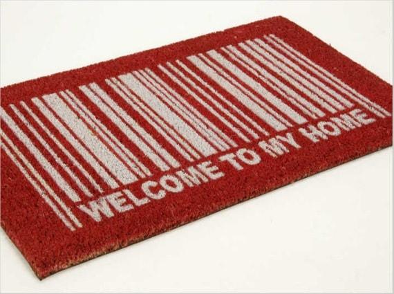 welcomecode