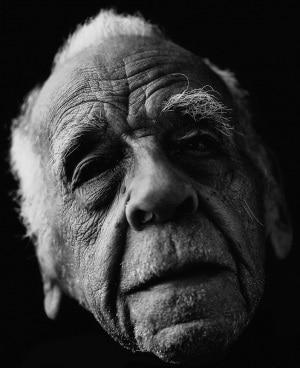 vita umana, durata della vita, genetica, longevità, invecchiamento
