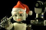 a_robot_christmas_651155