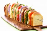 La formula del panino perfetto