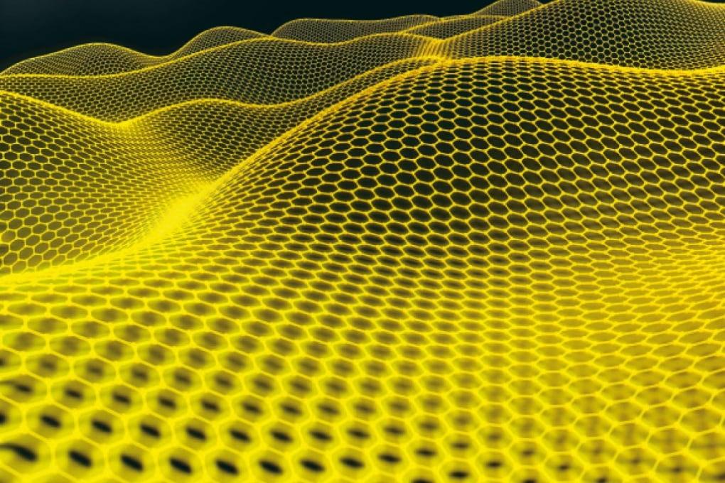 Qual è il materiale più sottile esistente?