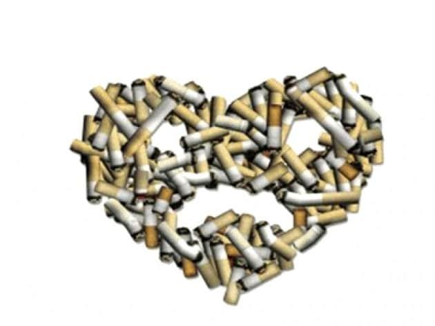 sigarette_64k