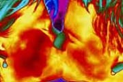 thermogram_cp
