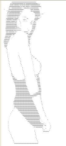 ascii-porn-8