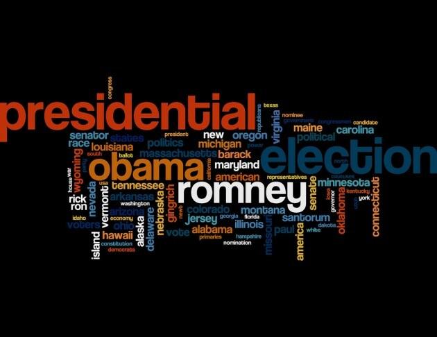 Elezioni USA, il 22% dei votanti fa