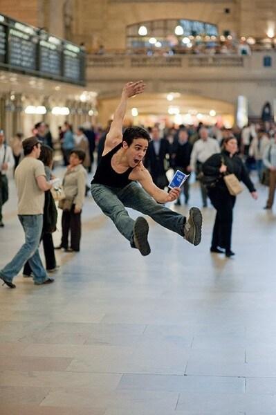 jordan_matter_dance_8