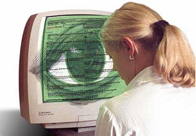 Spyware: anche l'Europa dice