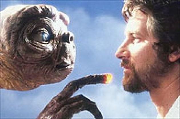 Poche speranze per ET