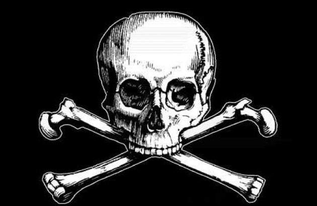 Cianuro e arsenico: i veleni non fanno più paura