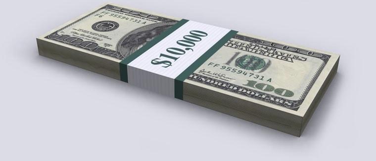 usd-10000_dollars-10000_usd