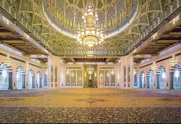 largestcarpet