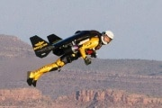 breitling-and-yves-jetman-rossy