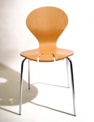 Quando il design salva la borsa