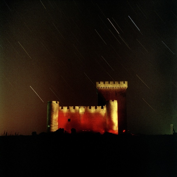 110_castillo_de_villalonso_