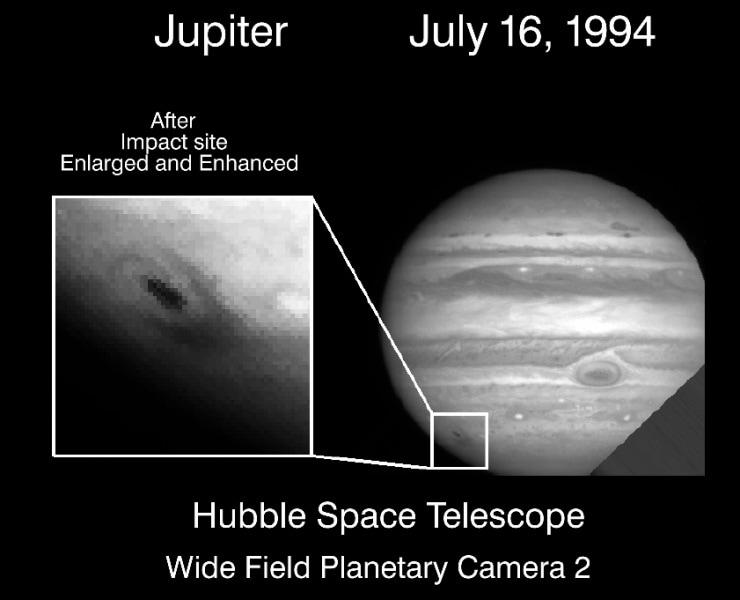 jupiter_impact_1994-16-07_w