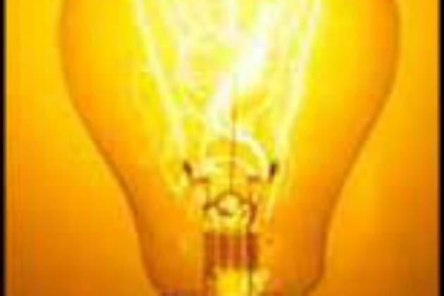 Perché le lampadine scottano?