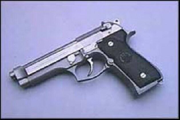 Quali velocità e distanza raggiunge un colpo di pistola?