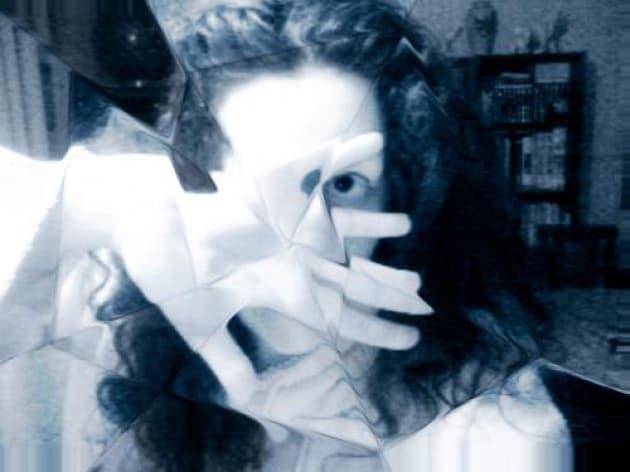 Attacchi d'ansia e paura patologica: la soluzione è nella memoria?